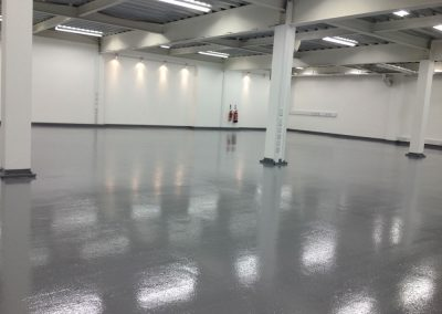 Commercial-Warehouse-Painters-Belfast