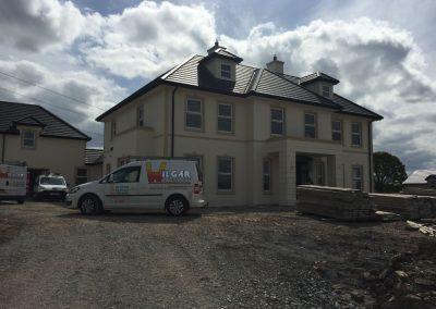 Painting-Contractors-Northern-Ireland